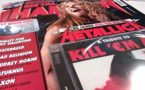 Metallica-Kill-Em-All-Tribute-300x186