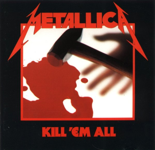 metallica_kill_em_all-front