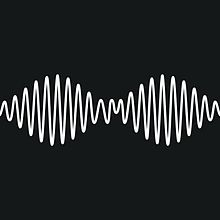 Arctic_Monkeys_AM_cover